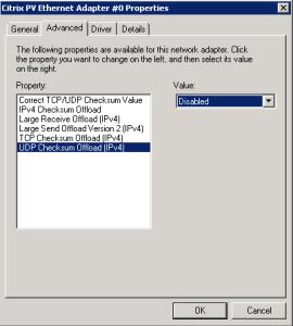 Windows PC Drivers