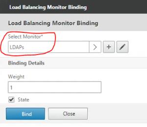 ldaps_monitor_binding