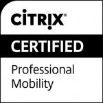 CTX_C_Professional_Mobility_Flat_RGB