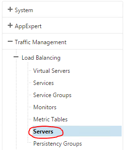 ns_add_servers