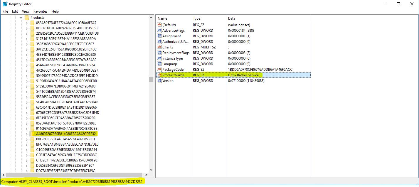 Citrix Cloud Secure Xml Trafc By Enabling Ssl On Citrix Cloud